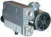 KVA Rotary Vane Vacuum Pumps -- Model KVA160C