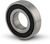 Plain Ball Bearings-Shielded Type -- BB#RXX-18XX