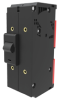 Hydraulic/Magnetic Circuit Breaker -- N-Series