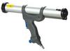 Sulzer Mixpac Cox Fenwick EA63006-600 Pneumatic Sausage Applicator 20 oz -- EA63006-600 -Image