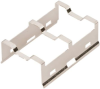 XFP & SFP Cage Accessories -- 7211531.0