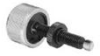 Adjustable Torque Toggle Screws - Image