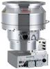 TURBOVAC MAGiNTEGRA Turbomolecular Pump -- W 1600 iP - Image