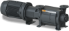 Two-Stage Liquid Ring Vacuum Pump -- Dolphin LT 0320, 0430, 0510 A -- View Larger Image