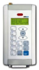 Internet Enabled Remote Terminal Unit With Data Logging -- Infinite iLOGPlus-GSM