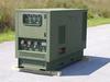 Generator - sets -- 35kW Skid GenSet - Image