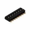 DIP Switches -- 450-2631-ND -Image