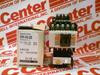 FUJI ELECTRIC 4NWOGO1E11K ( CONTACTOR OPEN 20AMP 3P 110/120VAC COIL 0.48-.72 ) -Image