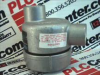 SENSALL 890SMM1101 ( SWITCH LIQUID LEVEL MODEL 890 ) -Image