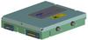 C-Band Quad Transmit Receive Module (QTRM) -- View Larger Image