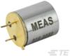 Embedded Accelerometers -- 20004616-00 -Image