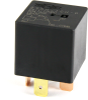 Song Chuan High Power Mini Relay, Dust Cover, 50A, 12V SPDT, 896H-1CH-D-12VDC -- 896H-1CH-D-12VDC
