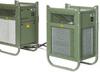 Module-R type T-SP Air Conditioner