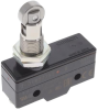 Snap Action, Limit Switches -- Z10558-ND -Image