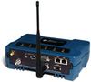 Industrial Communications -- Mercury Series Wireless - Image