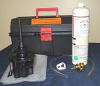 Calibration kit / CO2 Controllers & Sensor -- NBLPNGCK