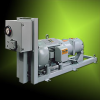 Power Units -- MP Series Motor/Pump Assemblies