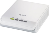 85 Mbps Powerline Ethernet Adapter