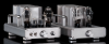 SET Class A Transformer coupled headphone amp -- WA5-LE