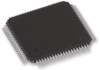 TEXAS INSTRUMENTS - TSB41BA3BPFP - IC, IEEE 1394B TRANSCEIVER, HTQFP-80 -- 313390