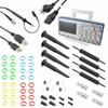 Equipment - Oscilloscopes -- BK2553-ND -- View Larger Image