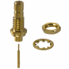 Coaxial Connectors (RF) -- ACX1303-ND -Image