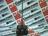 DISCONNECT SWITCH 65AMP 600VAC -- OETL60U1