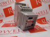 SPEED CONTROLLER 3/4HP 200-240V AC 3 PHASE INPUT OPEN STYLE PRESET SPEED -- 160AA03NPS1-Image