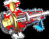 Magnetic Drive Pump -- CombiMag