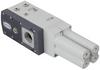 Basic Ejector SBPL 75 HV NPT -- 10.02.01.01653