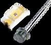 Ambient Light Sensor -- VTP9812FH -Image