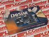DAYSTAR NOVA PC-LIFPC-200 ( PC BOARD LT200 PRINTER COMMUNICATION KIT FOR PC ) -- View Larger Image