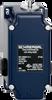 Medium-Duty Position Switch -- U434 Series -Image