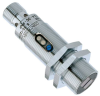Optical Sensors - Photoelectric, Industrial -- 1202540138-ND -Image