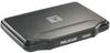 Pelican 1055CC Hardback Case with Liner - Black -- PEL-1055-003-110 -Image