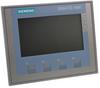 HMI Panel Siemens KTP400 Basic PN - 6AV21232DB030AX0 -Image