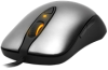 SteelSeries Sensei -- 62152
