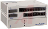 Controller, Programmable; 7 Max. Numberof Expansion I/O Points; 24 VDC; 12; 8 -- 70172573 - Image