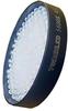 "TorchLED TL-6832 LED 'Ring"" 3200K Disk for TL-68 (45 deg.) -- TL-6832 -- View Larger Image"