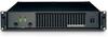 2 Channel Power Amplifier -- iP 900