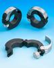 Staff-Lok™ Shaft Collars - Image