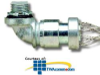 Leviton Liquid-Tight Grips for Non-Metallic Type.. -- L7990