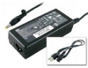 Original HP 65Watt AC Adapter Charger 18.5V 3.5A (4.8x1.7mmB) with power cord included. HP Part No.: -- AD-HP-24 - Image
