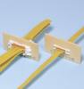 Wire to Wire Connectors -- TZ/TZW connector