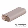 Battery Packs -- N103-L022-ND - Image