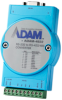 RS-232 to RS-422/485 Converter -- ADAM-4522-AE