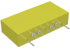 RF Amplifiers -- 1465-1128-ND - Image