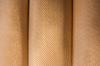 Woven Silica Fabrics -- SILTEX® 46-UH -Image