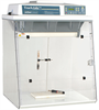 Classroom Demonstration Workstation -- TeachAide™ ACTA48