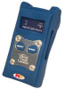 FIS Visual Fault Locator -- OF-1000U-FCA